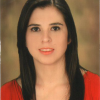 Carrillo Rodas Jhoana Vanessa