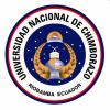 AYAVACA VALLEJO BOLIVAR LEONARDO